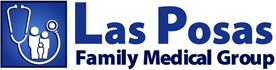 Los Posas Family Medical Group